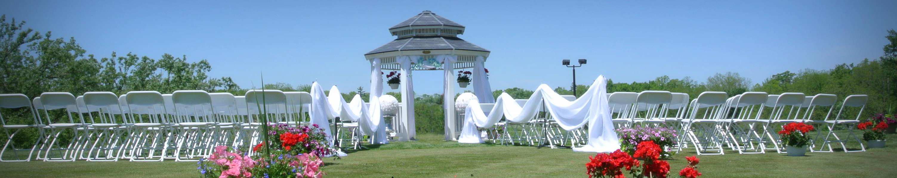 Astounding York Party Rental York Party Rental Chair Covers Sashes Unemploymentrelief Wooden Chair Designs For Living Room Unemploymentrelieforg